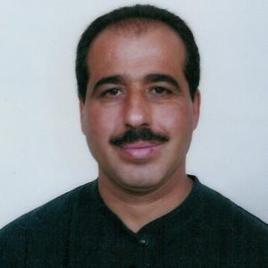 mohamedsmadi