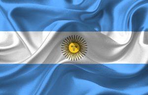 argentina-1460299_640