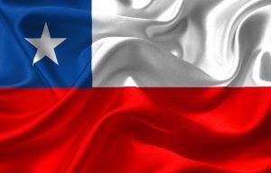 chile-1460323_640