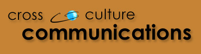 Cross Culture Communications