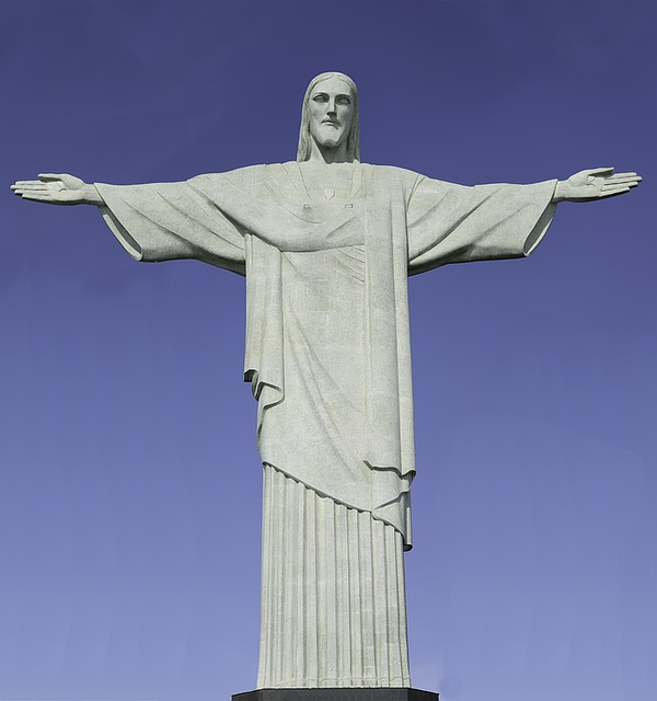 christ-the-redeemer-statue-1319354_640