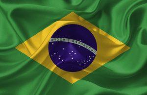 brazil-1460615_640