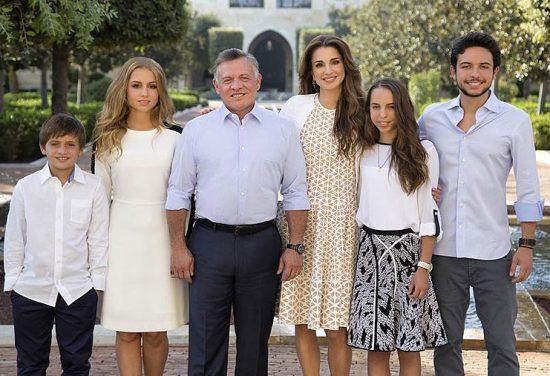 jordanianfamily