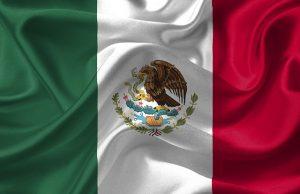 mexico-1460659_640